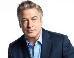 Alec Baldwin negocia con la cadena ABC conducir su propio talk show