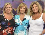'Las Campos' recorrerá Nueva York, Miami y Japón en su tercera temporada en Telecinco