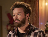 Netflix despide a Danny Masterson tras ser acusado de violación por parte de cuatro mujeres