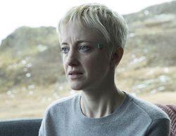 Netflix estrenará la cuarta temporada de 'Black Mirror' el 29 de diciembre