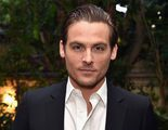 Kevin Zegers ficha por la cuarta temporada de 'Fear The Walking Dead'