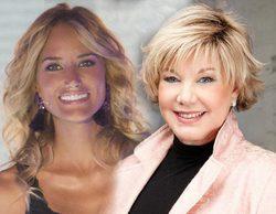 Los Chunguitos, Locomía y Karina estarán en el especial de 'Sálvame' en Nochevieja