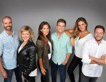 'En el punto de mira' estrena su cuarta temporada el lunes 11 de diciembre en Cuatro