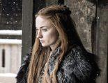 'Juego de Tronos' volverá con su octava temporada en 2019, según confirma Sophie Turner