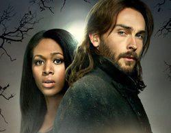 'Paradise Lost', la nueva serie que prepara The CW con el guionista de 'Sleepy Hollow'