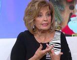 La televisión americana se hace eco de la visita de 'Las Campos' a Nueva York