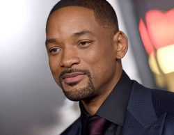 Will Smith presentará 'One Strange Rock', la nueva serie de National Geographic