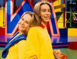 8 programas emblemáticos de nuestra infancia: De 'Con mucha marcha' a 'Club Megatrix'