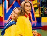9 programas emblemáticos de nuestra infancia: De 'Club Megatrix' a 'Cyberclub'