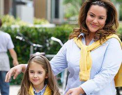 'American Housewife' y 'The Goldbergs' mejoran y 'Criminal Minds' marca mínimo de temporada