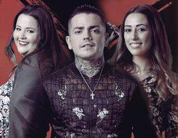 Pilar, Carlos y Miriam serán los expulsados de 'GH Revolution', según los usuarios de FormulaTV