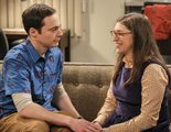 'The Big Bang Theory' repunta y 'The Orville' se mantiene en su final de temporada