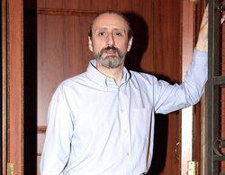 11 grandes frases de Juan Cuesta en 'Aquí no hay quien viva'
