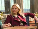 HBO confirma la renovación de 'Big Little Lies' por una segunda temporada