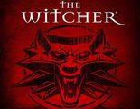 Lauren Schmidt Hissrich ('Daredevil') se encargará de la adaptación de 'The Witcher' para Netflix