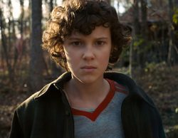 """La tercera temporada de 'Stranger Things' se hará esperar hasta 2019: """"Necesita tiempo"""""""
