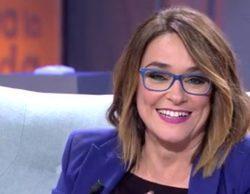 """Toñi Moreno revela su anécdota más divertida en 'Viva la vida': """"¡Creía que me había quedado embarazada!"""""""