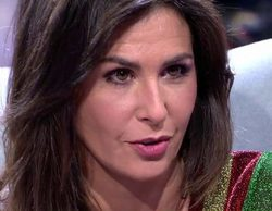 """Nuria Roca aclara la polémica sobre su relación abierta: """"Todos necesitamos un espacio. Yo pido lealtad"""""""