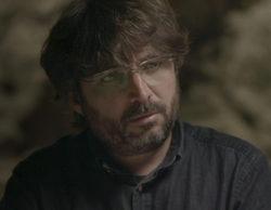 """Javier, víctima de pederastia eclesiástica en 'Salvados': """"No te planteabas hacer nada porque no podías"""""""