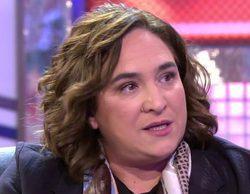 """""""Los milagros del cielo"""" (12,7%), en Antena 3, lidera frente al discreto 12,4% de 'Sábado deluxe'"""