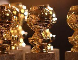 Lista de nominados a los Globos de Oro 2018