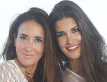 10 parejas televisivas que son padres e hijos