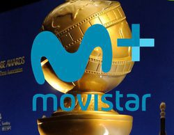 Movistar+ emitirá en directo la Alfombra Roja y la gala de los Globos de Oro 2018