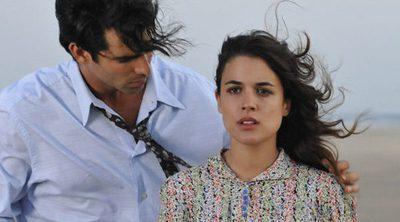 10 traiciones en series españolas que mantuvieron en vilo al espectador