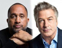 Kenya Barris (Black-ish) y Alec Baldwin (Saturday Night Live) producirán una nueva comedia para ABC