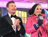 """Los estadounidenses despiden el año con ABC y su especial """"New Year's Rockin' Eve"""""""
