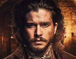 HBO España presenta su nueva temporada con batería de estrenos y mejoras en su aplicación