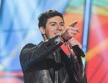 'OT 2017': Lista completa de canciones de la gala 8