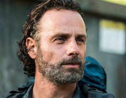 'The Walking Dead': FOX España lanzará la segunda parte de la octava temporada el lunes 26 de febrero