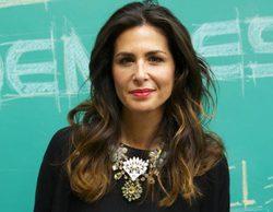 'Singles XD', el nuevo programa de Nuria Roca, no convence a las redes en su estreno en la tarde de Cuatro