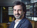 Discovery Iberia anuncia el nombramiento de Antonio Ruiz como Director General