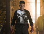 Netflix renueva 'The Punisher' por una segunda temporada