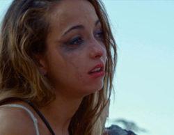 'Super Shore 3': Paula abofetea a Isaac tras insultarla y sufre las novatadas de Adela