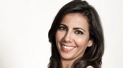 Ana Pastor será la moderadora de '17-D: El debat', el debate de las elecciones catalanas de laSexta