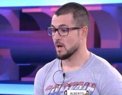El concursante que falló en '¡Ahora caigo!' teniendo la respuesta en su camiseta