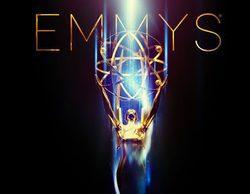 Los Premios Emmy 2018 se celebrarán el 17 de septiembre con cambios en su dinámica