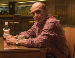 """Antena 3 presenta 'Matadero' en el MIM Series 2017: """"La idea surge comentando la segunda temporada de 'Fargo'"""""""