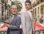 TVE renueva 'Estoy vivo' por una segunda temporada tras su éxito