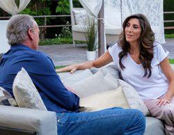 Paz Padilla protagonizará una entrega especial de 'Mi casa es la tuya' en Telecinco