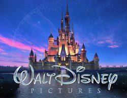 Disney compra los estudios de cine y televisión de Fox por 52,4 mil millones de dólares