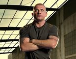 'Prison Break': Dominic Purcell confirma que la sexta temporada está en proceso