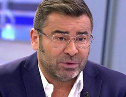 """Jorge Javier Vázquez, sobre Cataluña en 'El programa de AR': """"Estoy a favor del referéndum y que salga no"""""""