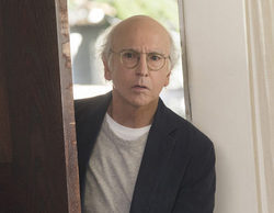 HBO renueva 'Curb your enthusiasm' por una décima temporada