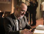 Una muerte, un giro inesperado y una nueva misión, claves del final de la primera temporada de 'Estoy vivo'