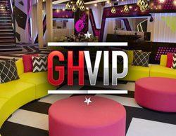 Telecinco planea recuperar 'GH VIP 6' en septiembre de 2018