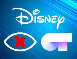 'GH', 'OT' y 'MasterChef' pasan a ser de Disney con la compra de Fox, que incluye el grupo Endemol Shine